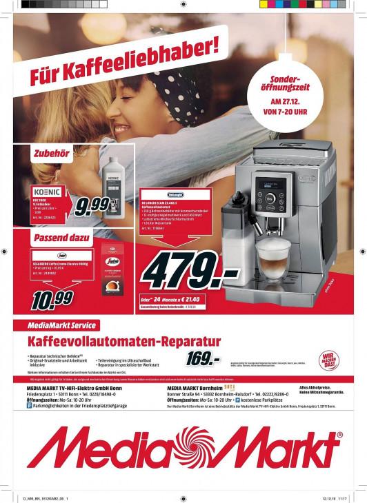 media markt in bornheim