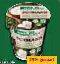 Rewe Prospekt Angebote Ab 02092019 Bis 07092019